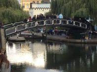 canal-bridge-camden